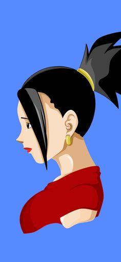 dragon ball super Goku, Mobile Wallpaper, Disney Characters, Fictional Characters, Disney Princess, Anime, Art, Everything, Art Background