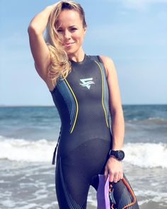 23 Best KiteTrendy! Kiteboarding Clothes images  4bc5b267b