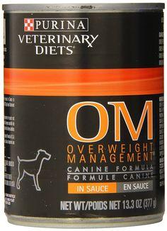 c891411102ec4ce5fa523f3477ed75f5--diets-canned-dog-food