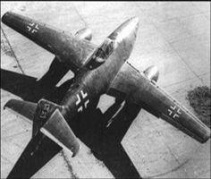 http://www.wehrmacht-history.com/images/luftwaffe/fighters/messerschmitt-me-262-fighter-4.jpg