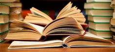 Marketing Effectiveness: 9 Books Every Marketer Should Read | Lattice Engines
