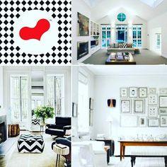 #interiordesign #parisianflat #home #homedesign #lifestyle #style #designporn #interiors #decorating #interiordecor #architecture #instahome #ukescollage #homestyle #homestyling #homedecor #design #designhome #interiør #interior #interiørstyling #homedeco #interiorstyling #scandinaviandesign #scandinavianhome #scandinavianstyle #scandinavianinterior #scandinavianliving #scandinaviandecor #nordichome