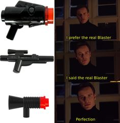 20 Best lego Star Wars Memes - Quote Is Wisdom Star Wars Witze, Star Wars Jokes, Lego Star Wars, Stupid Funny Memes, Funny Relatable Memes, Haha Funny, Lego Memes, Gaming Memes, Top Memes