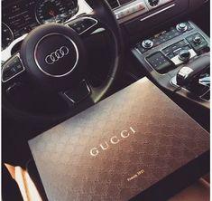 ° BOOK PHOTOS ° - ° Gucci ° - Page 2 - Wattpad Boujee Lifestyle, Luxury Lifestyle Fashion, Luxury Travel, Luxury Cars, Dream Cars, Europa Tour, Salford City, Car Goals, Billionaire Lifestyle
