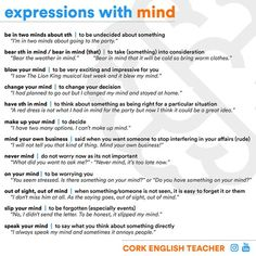 Forum | ________ Learn English | Fluent LandExpressions with MIND | Fluent Land