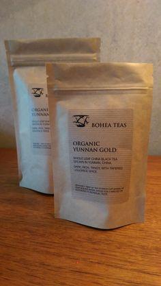 Bohea Teas Teas, 21st, Tees, Cup Of Tea, Tea
