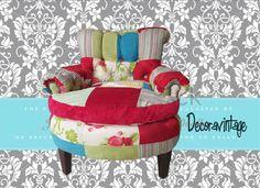 www.tiendadecoravintage.cl  contacto@tiendadecoravintage.cl  facebook.com/decoravintage