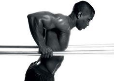 20-Minute Workout - Get Big Quick