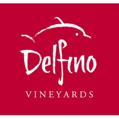 Delfino Vineyards is also home to a 5-star Bed & Breakfast since 2002. The cozy wine country cottage offers a complimentary bottle of Delfino wine upon check-in. The cottage is air-conditioned and furnished with full amenities, including a hot tub, lap pool and hiking trails. A delicious breakfast is brought to your door each morning and includes signature cranberry scones, which you will be tasting today with their Zinfandel Rosé.