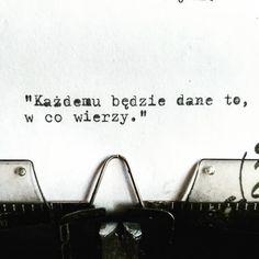 """5 cytatów z """"Mistrz i Małgorzata"""". Który cytat jest dla Ciebie❓ Poniżej kilka ciekawostek o autorze. --- Michaił Bułhakow zanim na dobre… Poetry Quotes, Art Quotes, Tattoo Quotes, Love Quotes, Inspirational Quotes, Tweet Quotes, Daily Quotes, Better Life, Success Quotes"""