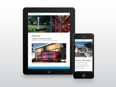 Edmiston Trust responsive website design Trust, Web Design, Website, Design Web, Website Designs, Site Design