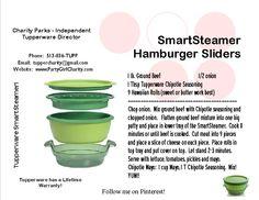 Tupperware smartsteamer on pinterest tupperware poached eggs and