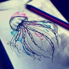 Disponible pour 12 € #draw #drawing #design #tattoodraw #tattoodesign…