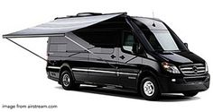 Good article on how to shop for a mini RV airstream_interstate_exterior1