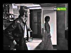 La traccia verde parte 3 (1975) Sceneggiato Rai
