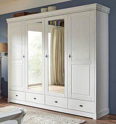 Fitted Bedroom Furniture, Fitted Bedrooms, Wardrobe Furniture, Wardrobe Doors, Built In Wardrobe, Wardrobe Design Bedroom, Closet Bedroom, Bedroom Wall Colors, Bedroom Decor