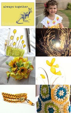 I Need Some Sunshine!  by Jessica on Etsy--Pinned with TreasuryPin.com