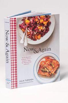 Now & Again Cookbook – Pineridge Hollow Oatmeal, Artisan, Menu, Drinks, Breakfast, Recipes, Food, The Oatmeal, Menu Board Design