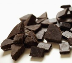 Here's some sweet news. In a 2012 systematic review published in Cochrane Library, researchers looked at 20 trials involving more than 800 people meant to investigate the effect of cocoa flavanols on blood pressure. The findings? Cocoa powder or flavanol-rich chocolate had a small, but statistically significant effect on blood pressure, lowering it, on average, 2-3 mm Hg in the short term.