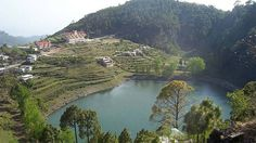 Find distance between New Delhi to Nainital, Check distance from New Delhi to Nainital or New Delhi to Nainital Distance by Road before starting your road trip.