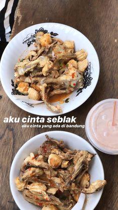 Pork, Food And Drink, Meat, Chicken, Kale Stir Fry, Pork Chops, Cubs