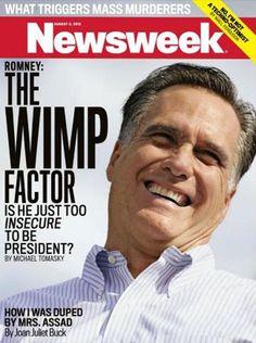 11 controversial magazine covers - Photos - 2 of 11 - POLITICO.com