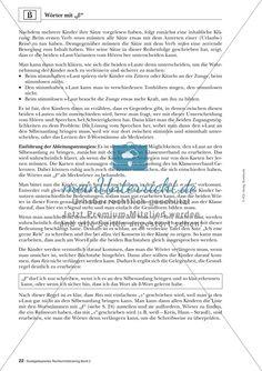 24 Wahrscheinlichkeitsarbeitsblätter Mit Antworten   Bathroom in ...