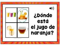 Get these free Spanish Boom cards and learn everything you need to know about using Boom Cards - Secondary Spanish Space Spanish Teacher, Spanish Classroom, Teaching Spanish, Teaching French, Classroom Ideas, Free Spanish Lessons, Spanish Lesson Plans, French Lessons, Spanish Sentences