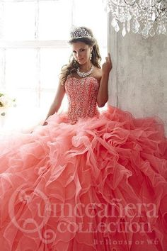 26820 | Texas Divas Boutique, Quinceanera, Bridal, Prom and Pageant Wear