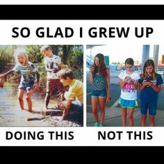 The Best Funny Pictures My Childhood Memories, Great Memories, Childhood Love Quotes, Ideas Conmemorativas, 90s Memes, I Remember When, Ol Days, 90s Kids, The Good Old Days