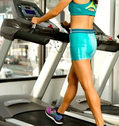 Work out like a Victoria's Secret model. A celebrity trainer breaks down the model routine that's anything but boring.  Rapid weight loss! The newest method in 2016! Absolutely safe and easy! #weightlossrecipe #weightlosefast #weightlosefruit #weightlosemealplan