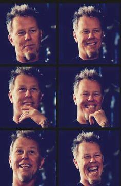 Metallica Imagenes que por ahi no viste 25
