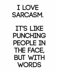 Funny Quotes (7)