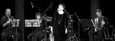 Orlai Produkció Concert, Recital, Concerts