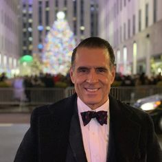 Official Website of Gregory Cole - Actor, Model, Playwright Playwright, Actor Model, Physique, New York City, Bodybuilding, Actors, Lifestyle, Physicist, Physics