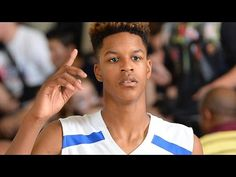 New post on Getmybuzzup- Shaq's son Shareef O'Neal commits to Arizona [Sports]- http://getmybuzzup.com/?p=749301- Please Share