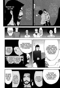 Liar Game 56 página 9 - Leer Manga en Español gratis en NineManga.com