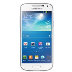 Samsung Galaxy S4 mini Beyaz Renk Güçlü ve Kompakt  • Size mükemmel şekilde uyum sağlayan kompakt tasarım • Üstün performans tarafından desteklenen sınırsız olasılıklar. • S Travel: Daha akıllı destekle daha fazla eğlence • Group Play: Eğlenceyi arkadaşlarınızla paylaşın.