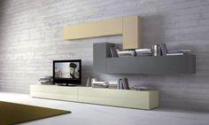 Lago Interior Design Living #arlydesignparis