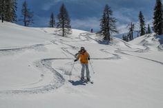 Best ski holidays Best Skis, Ski Holidays, Austria, Skiing, Tours, Mountains, Travel, Outdoor, Ski