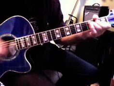 Metallica, Ozzy, Guns N' Roses, AC/DC, Deep Purple guitar riffs. Chords, tab, videos. Accurate transcriptions, theory, and videos Purple Guitar, Guitar Chords Beginner, Power Chord, Runaway Train, Smoke On The Water, Guitar Riffs, G Minor, Guitar Youtube, Blues Scale