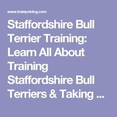 john deere lx280 lx280aws and lx289 garden tractors technical staffordshire bull terrier training learn all about training staffordshire bull terriers taking care of