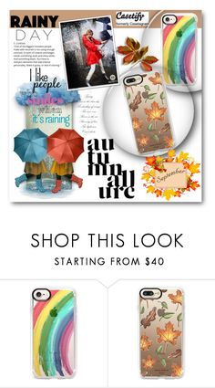 """""""Casetify 2"""" by tanja133 ❤ liked on Polyvore featuring Casetify"""