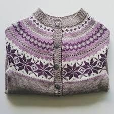 Relateret billede Fair Isle Knitting, Boho Shorts, Patterns, Women, Fashion, Block Prints, Moda, Fashion Styles, Fashion Illustrations