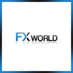 The FX World is offering Broker Program that is designed to offer you the best-of-market rebates whilst maximizing your growth potential and profitability with our bespoke trading environment.