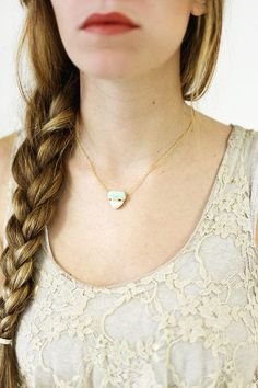 Best Accessories & Jewelry Ideas  :    #mooreaseal   https://greatmag.net/fashion/accessories/jewelry/best-accessories-jewelry-ideas-mooreaseal-494/