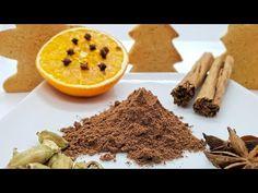 Tiramisu, Ethnic Recipes, Youtube, Food, Essen, Meals, Tiramisu Cake, Youtubers, Yemek