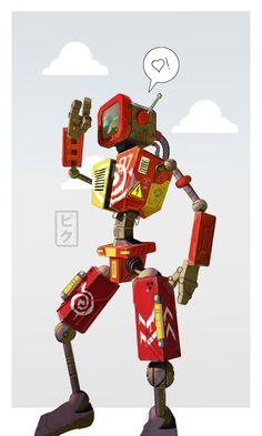 mech, robot, tech,cg art Cg Art, Robot, Tech, Vehicles, Technology, Robotics, Robots, Vehicle