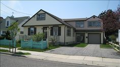22 Stockton Place, Cape May, NJ 08204 | Property ID # 97226