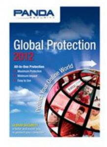 FREE Panda Antivirus Software After Rebate! We have a great FREEBIE for you today after rebate….! Right now you can score Panda Global Protection 2012 anti-virus software for FREE after the mail ...